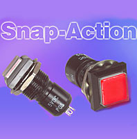 SW44095-Snap-Feel-LED-Switch