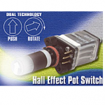 SW44109-Hall-Effect-PotSwitch