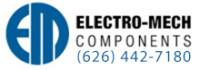 Electromechcomp